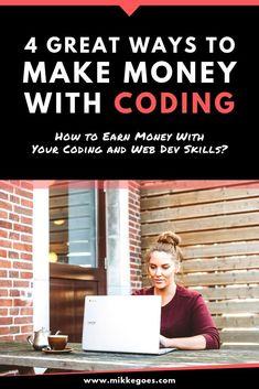 300 Best Freelance Web Developer Images In 2020 Web Development Learn Web Development Coding
