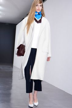 http://www.vogue.com/fashion-shows/fall-2012-ready-to-wear/celine/slideshow/collection
