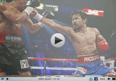 How To Watch!!!Live PPV Rematch Coverage: Timothy Bradley 2 vs Manny Pacquiao Live 2014 Rematch Watch Boxing Bradley vs Pacquiao Live Free Online Streaming HDq TV.   Boxing, Live, Pacquiao, vs, Bradley, II, 2, Manny Pacquiao, vs., Timothy Bradley, Free, live stream