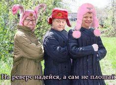 Украина: состояние аффекта http://politikus.ru/articles/27027-ukraina-sostoyanie-affekta.html… pic.twitter.com/NvLs4UtuiE