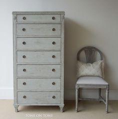 swedish antiques blog