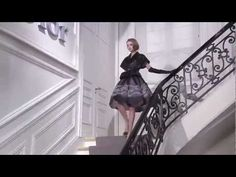 Christian Dior Haute Couture Spring/Summer 2012 Full Show   EXCLUSIVE   Part 1   HD
