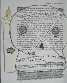 Entre a vendima e a castañeira de Ramón Otero Pedrayo