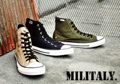 Vans Japan Classic Skool 'Military' Pack  #sneakers #shoes #vansjapan #vans #oldskool #era #fashion #japan #converse #chucktaylor #allstar  More: http://checkmyshoes.blogspot.hu/2013/03/vans-japan-classic-skool-military-pack.html