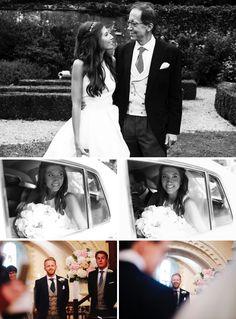 ali-wearing-jesus-peiro-6017-miss-bush-bridal-boutique-surrey-uk-5 JESUS PEIRO bride