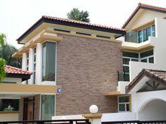AU003 Brick Look Tile, Concrete Look Tile, Marble Look Tile, Stone Look Tile, Manufactured Stone Veneer, Cladding Materials, Local Builders, Tile Showroom, Traditional Tile