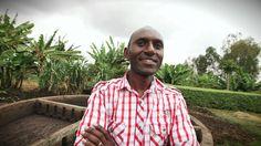 """Te sorprenderá la respuesta al cambio climático de estos emprendedores """"..."""