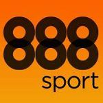 888sport matches you can bet cash on, via http://topratedbettingsites.co.uk/reviews/888sport/
