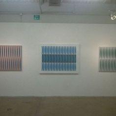 """Les Invito a mi Exposición Individual """"Geometría Rigorista""""  En Galería G Siete del Centro de Arte Los Galpones.  Abierto de Martes a Domingo 10:00 am hasta 6:00 pm.  Les Esperamos !!!! @galeriagsiete @losgalpones  #AntonioPaz #GeometriaRigorista #ArteVenezolano #art #igers #artistcommunity #artsy #creative #photooftheday  #artoftheday #expresionismogeometrico #Venezuela  #Cinetic #artevenezuela #ArtRoma #artelatinoamericano #latinamericanart #ArtCartagena #Milán #artrio #ArtBasel #moma…"""