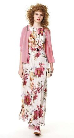 E 8 AbitoGownsClothing Dress Fantastiche Immagini Su drBCxoe