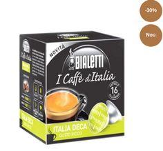 Bialetti, Espresso, Popcorn Maker, Ebay, The Originals, Cacao Amaro, Milano, Strong, Dolce Gusto