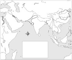 Interactive animated history map with questions and activities ...