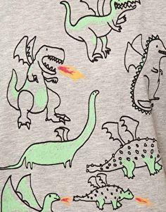 toddler boy asos t shirt - Google Search