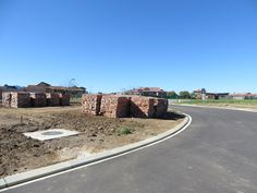 Earp Construction develops and sells properties in George on the Garden Route in South Africa. Great Team, Property For Sale, South Africa, Country Roads, The Unit, Construction, Design, Building