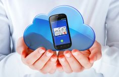 Google's new cloud development tools for iPhone apps are a strategic masterpiece http://venturebeat.com/2013/10/09/googles-new-cloud-development-tools-for-iphone-apps-are-a-complete-strategic-masterpiece/