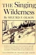 the singing wilderness - Google Search