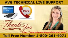 #AVG #Antivirus #Technical #Support team always looks forward to provide the best security solution to its users and that's why they also offer support services so that users wouldn't have to face any kinds of issue. In order to contact with the support team. Our best support team always helps you. Call on our toll free number -1-800-261-4071 For more information you can visit on our site: http://avgcustomersupportnumber.com/ #AVG #Technical #support #number 1-800-261-4071