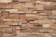 STÄRKE: 10 – 28 mm FORMAT: 700 x 200 mm AUFBAU: 9 mm Sperrholzträger #hafroedleholzböden #parkett #böden #gutsboden #landhausdiele #bödenindividuellwiesie #vinyl #teakwall #treppen #holz #nachhaltigkeit #inspiration Borneo, Vinyl, Texture, 9 Mm, Deco, Wood, Crafts, Inspiration, Wood Floor