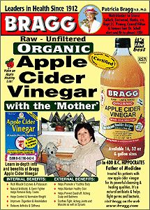 Mix organic apple cider with honey and drink at night before going to bed. Great for calming nerves, promoting relaxation and relief of bone related ailments. Taking Apple Cider Vinegar, Apple Cider Vinegar Benefits, Apple Vinegar, Apple Cider And Honey, How To Calm Nerves, Vinegar Uses, Diy Lotion, Natural Home Remedies, Health Diet