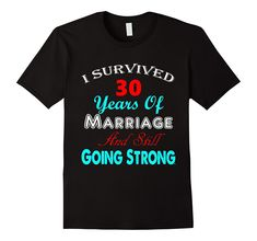 9th wedding anniversary tshirt we still do gifts for couple do it 30th wedding anniversary tshirt marriage husband wife couple solutioingenieria Images