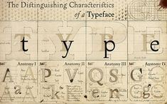 """Stephen Tiano, """"Pairing typefaces in book design,"""" David Airey's Blog (4 March 2011)."""