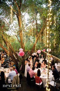 #CasaPrado54 #CasaDeNovias #Barranquilla #Colombia #GaleríadeDiseño #Design #wedding #brides