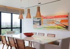 lustres-sala-de-jantar-Paola-Ribeiro