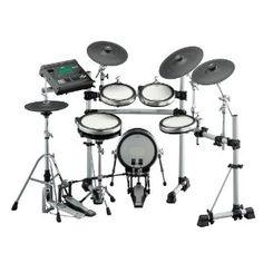 17 best Drum Sets images on Pinterest | Drum kits, Drum sets and ...