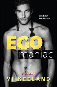 Buy Ego maniac by Karine Forestier, Vi Keeland and Read this Book on Kobo's Free Apps. Discover Kobo's Vast Collection of Ebooks and Audiobooks Today - Over 4 Million Titles! Sugar Rush, New York Times, Le Divorce, Dance Marathon, Contemporary Romance Books, Daddy, Ego, Krav Maga, Wall Street