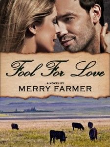 Enter #Giveaway to win $10 Amazon GC 2 OUR LITTLE SECRETS ebooks 2 FOOL FOR LOVE ebooks 2 IN YOURARMS rbooks 2 SOMEBODY TO LOVE  Also checkout Fool For Love book..Enjoy! :)