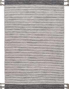 "Handmade Jenson Tassel Rug - Color: Gray; Size: 8'6"" x 11'6"",  #Color #Gray #Handmade #Jenson #Rug #Rugsusarunner #Size #Tassel Rectangle Area, Buy Rugs, Rugs Usa, Contemporary Rugs, Carpet Runner, Colorful Rugs, Wool Rug, Rug Size, Tassels"