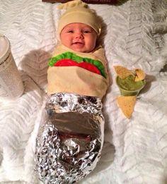 kebab ;-) #kids
