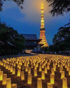 @japan_night_view