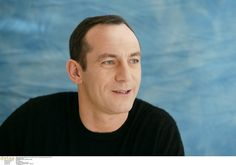 Jason Isaacs Picture 73