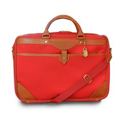 New on the Whitehouse Cox website - the Red Briefcase. www.whitehouse-cox.co.uk   #LadiesFasshion #LadiesBag   #MenswearCollection #ModernMan #MenswearFashion #MensFashionPost #MenswearDaily #MenWithStyle #OOTDMen #OutfitOfTheDay #GentlemensFashion #GentlemensLounge #Esteemed #GentlemensStyle #StyleOverForty #AgelessStyle #Briefcase #MensBag #BestMensBags #FashionBags #PowerDressing #EntrepreneursWardrobe #MadeInBritain Fashion Bags, Mens Fashion, Power Dressing, Modern Man, Luxury Bags, Briefcase, Fashion Advice, Outfit Of The Day, Gentleman