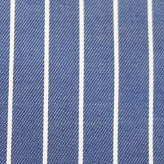 Plain-weave refers to many different types of fabric with a similar weaving pattern. Learn about this fabric and its versatility today. Types Of Cotton Fabric, Different Types Of Fabric, Weaving Patterns, Classic Elegance, Elegant, West Texas, Clothes, Weave, Fabrics