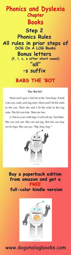 32 best decodable text easy chapter books images on pinterest for phonics readers and folks with a dyslexic learning style these books are written with fandeluxe Images