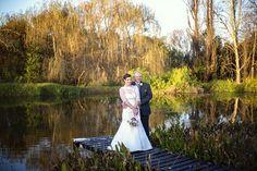 Darrell Fraser Gauteng Wedding Photographer
