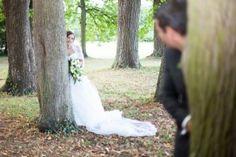 photographe-mariage-nice