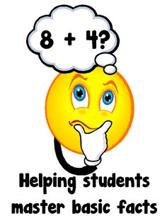 Students can gain automaticity with basic math facts using a strategy-based approach to fact instruction. Smiley Emoticon, Animated Smiley Faces, Funny Emoji Faces, Emoticon Faces, Symbols Emoticons, Funny Emoticons, Emoji Symbols, Emoji Images, Emoji Pictures