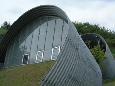 japan-hyogo-corrugated-shuhei-endo-springtecture-h-from-arc-map-on-flickr