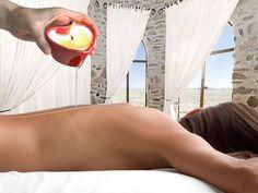 Velas Eróticas para Masajes Tamaño de la vela: 4,5 cm x  D: 8 cm; Peso 187g                                                                                                                                                                                 Más