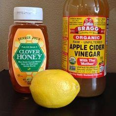 cuando el acido urico esta alto recetas para bajar el acido urico y trigliceridos dieta acido urico alto pdf