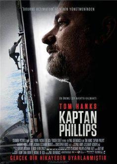 2009 Nisan'ında yaşanan gerçek bir olaydan hikayesini alan film Maersk Alabama isimli bir geminin kaptanı olan Richard Phillips'in Somalili korsanlar tarafından rehin alınması öyküsünü beyaz perdeye yansıtıyor.