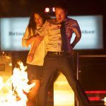 'The Belko Experiment': Trailer sinistro PARA MAIORES DE 18 ANOS do terror