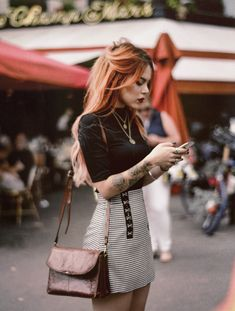 fantastic hipster style outfits ideas to try right now gala fashion fantastic fashion gala hipster ideas outfits styl bu kn pantolon trendleri neler Hipster Style Outfits, Hipster Fashion, Edgy Outfits, Grunge Outfits, Grunge Fashion, Look Fashion, Cute Outfits, Fashion Outfits, Womens Fashion