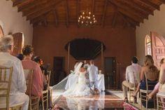 Wedding Photography Photographer Punta Cana Alsol Tiara Luxury Villas by Ambrogetti Ameztoy Photo Studio-85