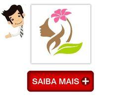 Pele de Pétalas de André Ferraz, é um avançado e completo Curso de Aromaterapia para Estética e Emoções, que ensina como utilizar óleos essenciais e vegetais na produção de cosméticos 100% naturais que atuam na saúde da pele e equilíbrio das emoções...