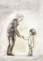 cute l from death note - Google Search