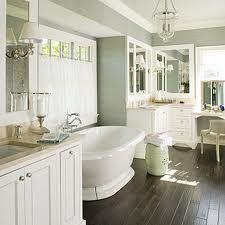 Google Image Result for http://img4-2.southernliving.timeinc.net/i/2009/08/ga-idea-house/master-bathroom-l.jpg%3F400:400